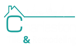 Charleston Tile & Remodeling